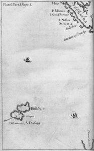 Lilliput Map